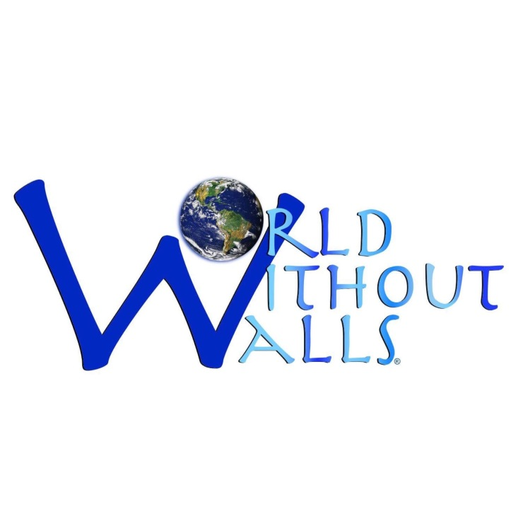WORLD WITHOUT WALLS MR WITH LOGO IMG_0715